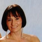 Frau Karin Schneider | Kassierin