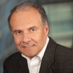 DI. Alonso Jimenez Arboleda. Honorarkonsul der Republik Kolumbiens| Präsident