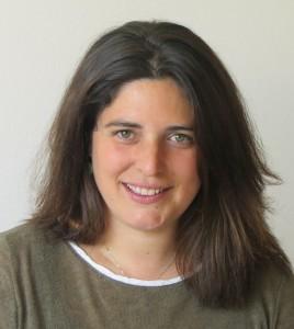 Elena de Miguel1