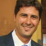 Mag. Alberto Rodríguez Herreros | Geschäftsführer
