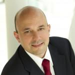 Mag. Christof Korp Honorarkonsul des Königreiches Spanien Vizepräsident