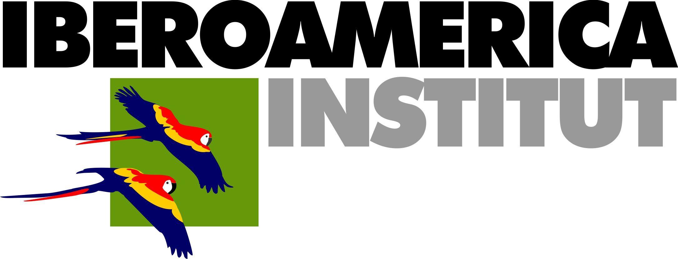 Lateinamerika Institut Steiermark